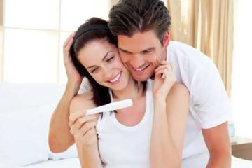 Hamile kalma şansı ne zaman yükselir?