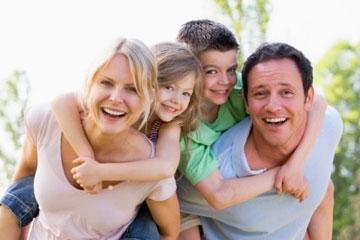 Aile içi iletişim dünyayı değiştirebilir!
