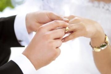 Akraba Evliliği Riskli mi?