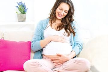 Annelik Bir Seçimmi