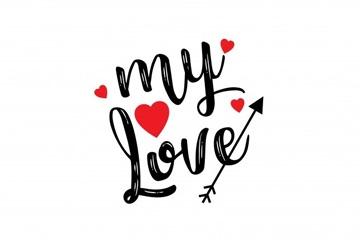 Aşkın (Yaş) Farkında mısınız?