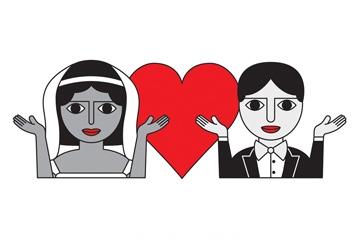 Aynı eşle ikinci defa evlenmek ne kadar doğru?