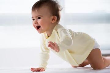 Bebekler için Doğum Nasıl Bir Duygu?