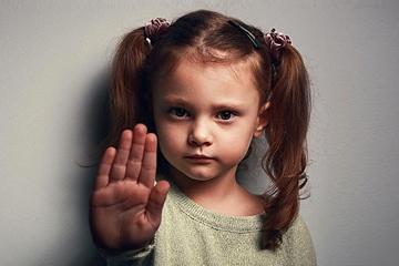 Cinsel İstismardan Çocuklar Kendilerini Nasıl Koruyacaklar?