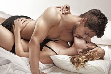 Cinsel Yaşamınızdaki Sorunları Görmezden Gelmeyin!