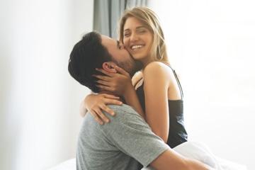 Cinselliğe Dairmerak Edilen Sorular