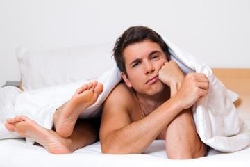 Cinsellik İle İlgili Yanlış Bilinenler