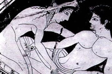 Cinsellikle İlgili Şaşırtıcı Bilgiler ve Düşünceler