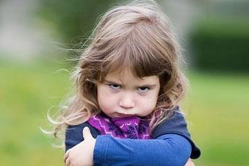 Çocuklarınız Savaşmasın Diye