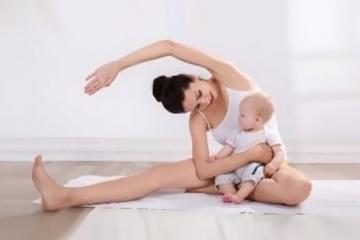 Doğumdan sonra vücut ne zaman toparlanır?