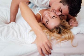 İyi seks nasıl yapılır?