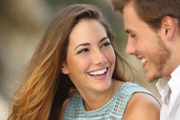 Kadınlardaki hormon seviyesinin günlük hayata etkisi nedir?