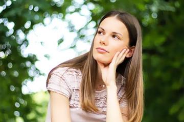 Kızlık Zarı Dikimi Kaç Kere Dikilebilir?