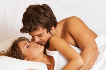 Koku, Aşkta da Sekste de Etkili