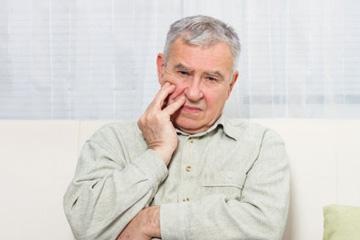 Martürbasyon prostat kanserini ihtimalini önlüyor!