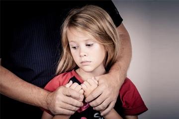 Rakamlarla Çocuklara İstismarı ve Cinsel Taciz