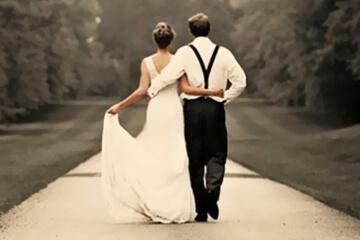 Uzun Süreli İlişkiniz Çıkmazda mı? Çözelim